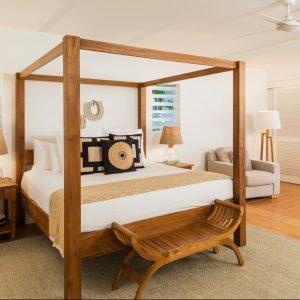 reef-house-romantic-escape-verandah-king-spa-suite-Voucher-The-Reef-House-Palm-Cove-Boutique-Hotel-QLD