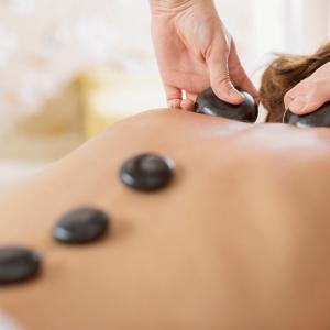 muscle-melt-massage-vouchers-reef-house-palm-cove-Voucher-The-Reef-House-Palm-Cove-Boutique-Hotel-QLD