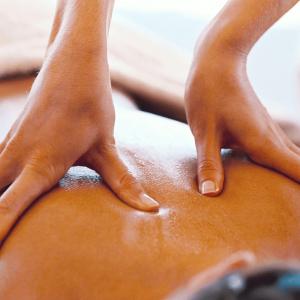 wellness-massage-reef-house-palm-cove-Voucher-The-Reef-House-Palm-Cove-Boutique-Hotel-QLD