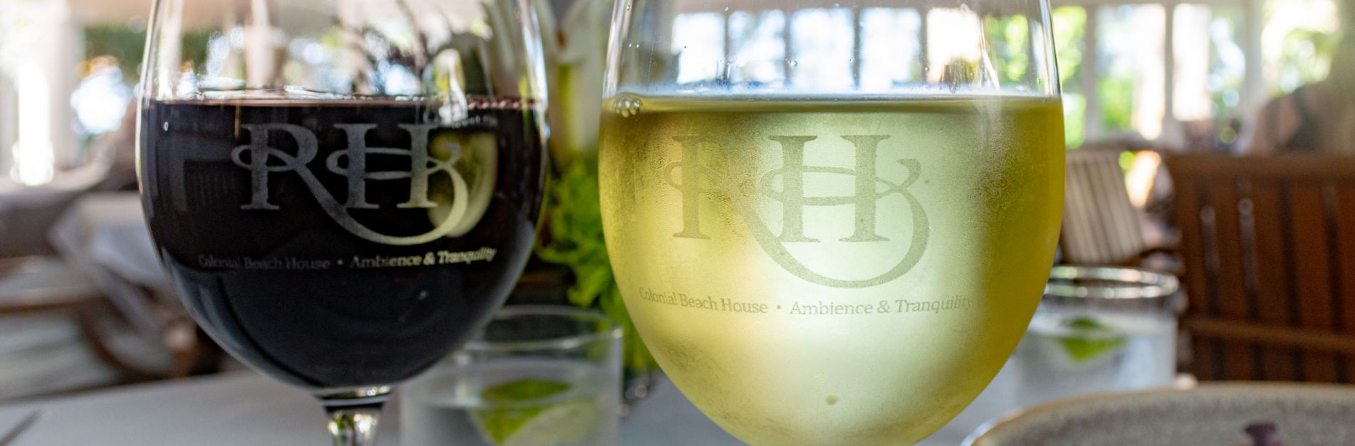 80-28082018133718-2-521-2508-826-1903x627-cropped-rh-wine-glasses