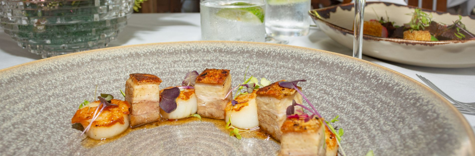 80-28082018135107-12-465-1987-654-1903x627-cropped-scallops-and-pork-belly-with-wine