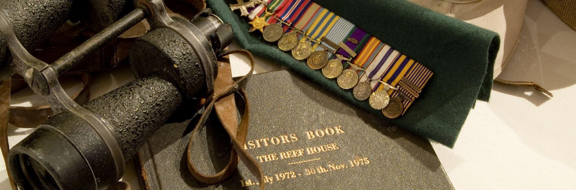 brigadiers-memorabilia
