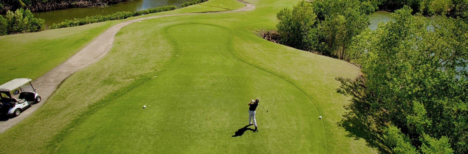 80-07082020104927-14-968-3974-1309-1903x627-cropped-sheraton-mirage-golf-course-port-douglas