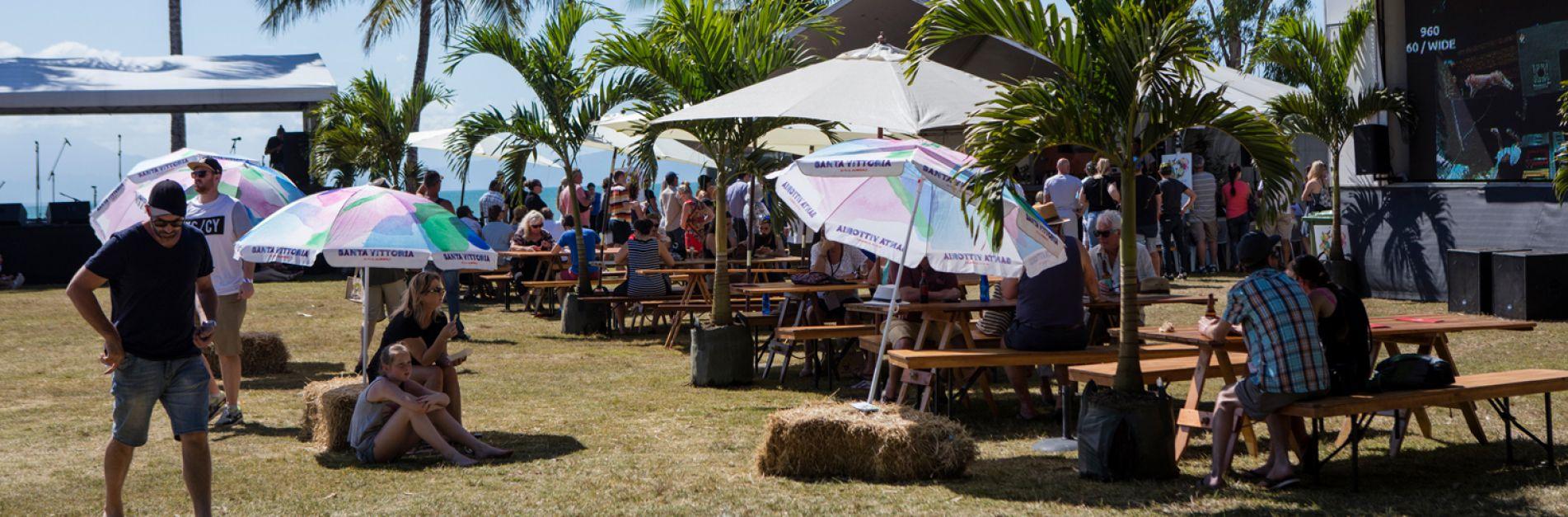 80-13082020110008-0-344-1500-494-1903x627-cropped-taste-port-douglas-food-and-wine-festival-port-douglas-2