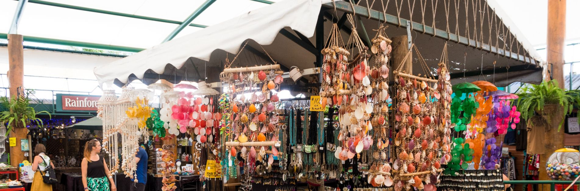 80-29062018181836-0-0-1689-556-1903x627-cropped-chimes-and-jewellery-at-kuranda-village-hub