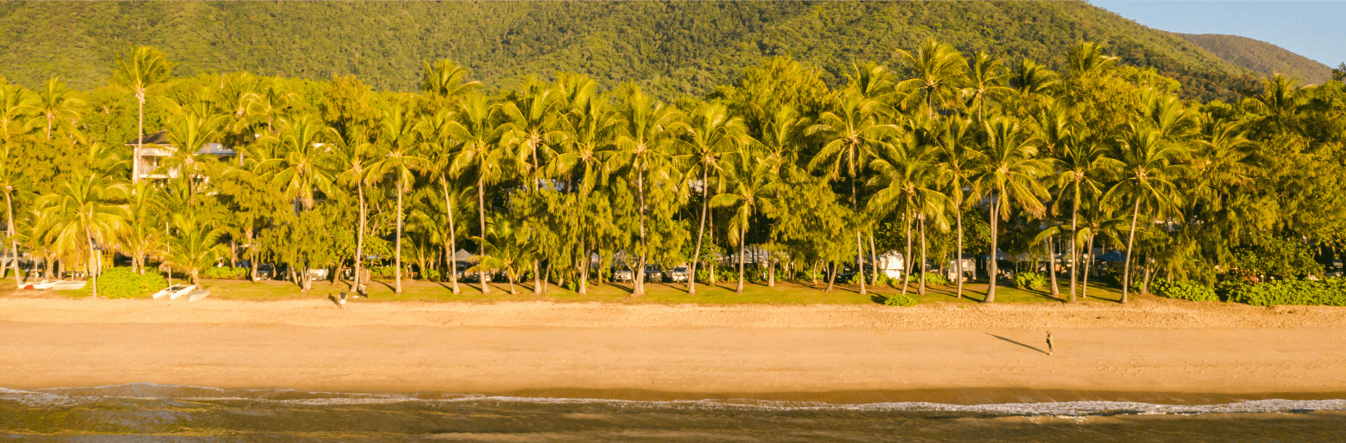 the-reef-house-palm-cove-header-image24