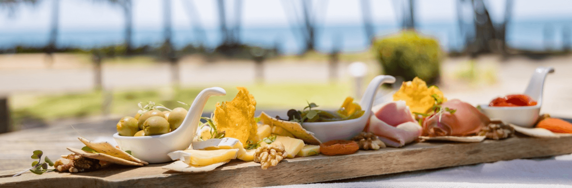 reef-house-antipasto-platter-header