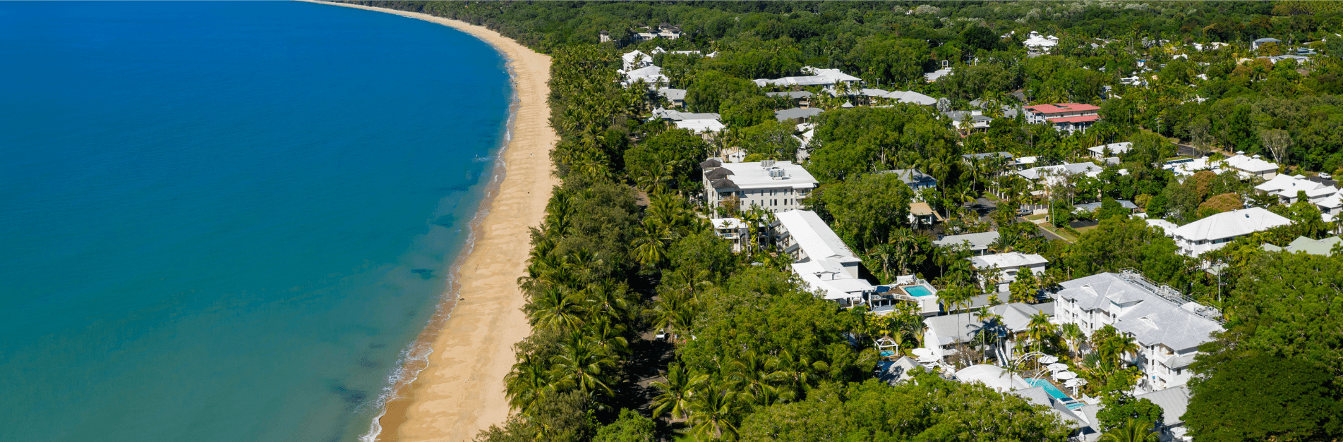 the-reef-house-palm-cove-header-image72