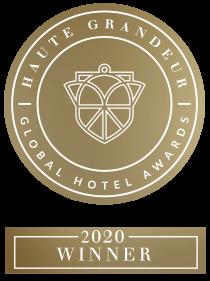 winner-reef-house-palm-cove-haute-grandeur-awards